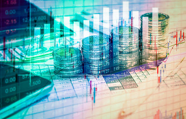 Fundamentals of Investment Advisory Solutions